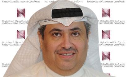 الكويتية للمقاصة:  فهد المخيزيم رئيساً لمجلس الإدارة