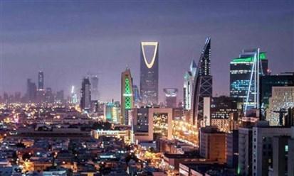 """السعودية تطبّق عقود نظام """"العمل المرن"""""""