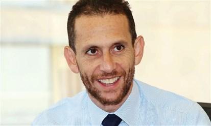 وفاة رجل الاعمال المصري خالد بشارة بحادث سير