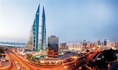 قطاع الاتصالات البحريني في الربع الأول 2021: نمو الايرادات وتراجع المصاريف يدعمان الأرباح