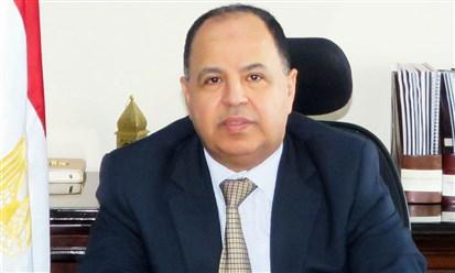معيط: المؤشرات الإيجابية تعكس صلابة الاقتصاد المصري في مواجهة الأزمات