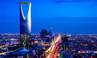 المعهد الدولي للتمويل: توقعات متفائلة للاقتصاد السعودي في 2021