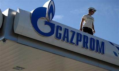 """أرباح """"غازبروم"""" الروسية تبلغ 6.1 مليارات دولار في الربع الأول من 2021"""