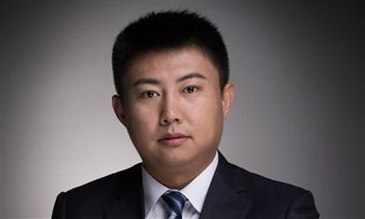 هواوي تعيّن جيان وانغ رئيساً تنفيذياً في لبنان والأردن