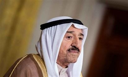 أمير الوئام العربي