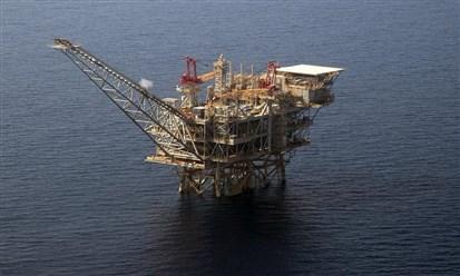 """""""هندسات"""" مصرية تعيد رسم خريطة الغاز في المتوسط"""