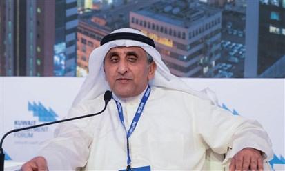 الصندوق الكويتي: 30 مليون دولار التزامات مسبقة تجاه لبنان