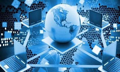 """العرب في مؤشر سرعة """"الانترنت"""": دول تنافس عالمياً وأخرى تتقاسم """"الفشل"""""""