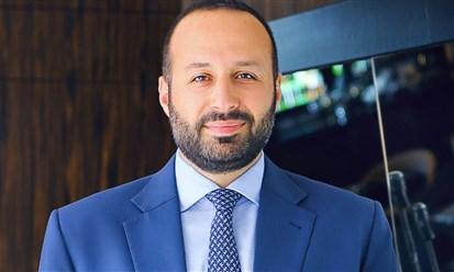 زيادة طفيفة في قيمة مؤشر التقاعد في السعودية