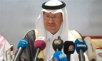 ماذا بعد اتفاقية المنطقة المحايدة بين السعودية والكويت؟