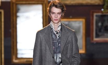 بدعم من LVMH شركة الاستثمار L Catterton تشتري 60 % من شركة الموضة Etro