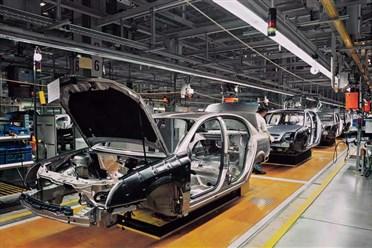 """""""كوفيد-19"""" يهدّد صناعة السيارات العالمية"""