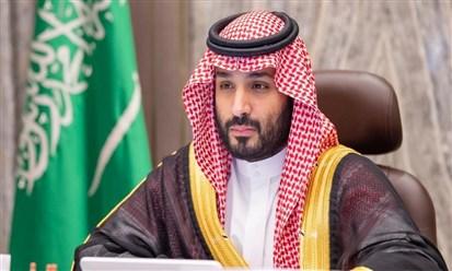 ميزانية التعافي: السعودية تضع الجائحة وراءها وتعيد الأولوية لأهداف المدى الطويل