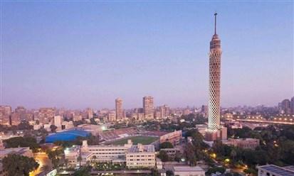 """مصر توقع اتفاقية لدعم السلع الأساسية مع """"المؤسسة الدولية الإسلامية للتمويل"""""""