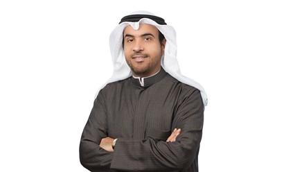 البنك الأهلي المتحد يصدر صكوكاً بـ 600 مليون ويدرجها في دبي