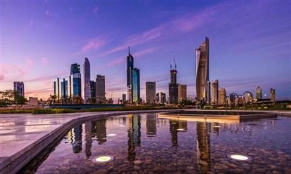 الكويت تتجه إلى وقف استقطاع صندوق الأجيال القادمة