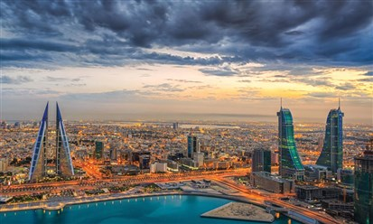 صندوق النقد الدولي حول البحرين:  نمو سالب بنحو 5.4% في 2020 وترحيب بالإصلاحات
