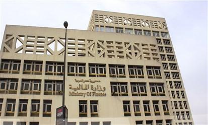 الموازنة المصرية 2021-2022: تخفيض العجز 6.6% وزيادة الاحتياجات التمويلية 7.1%