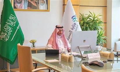 السعودية: 500 الف غرفة فندقية مستهدفة في السنوات المقبلة
