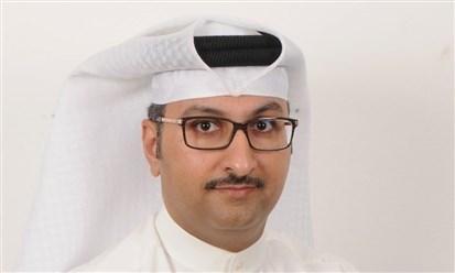 منطقة البحرين اللوجيستية عقد إيجار مع شركة أجيليتي لـ 20 عاماً