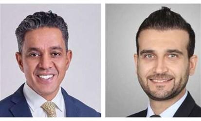 مصرف السلام: حمود قنّاطي رئيساً لدائرة التسويق والاتصالات
