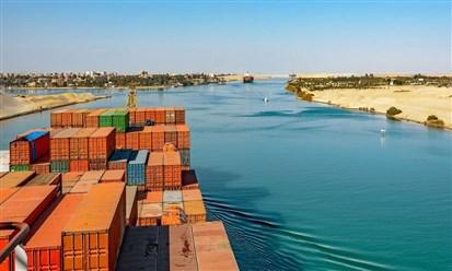 كورونا يقلّص فرص مصر في الاستفادة من انهيار أسعار النفط