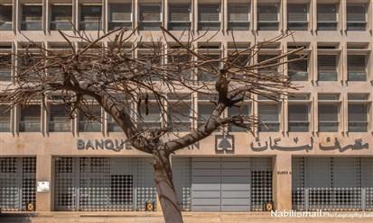 هل يتجه لبنان لاعتماد سعر أولي وواقعي للدولار؟