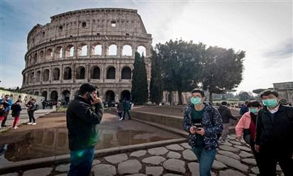 السياحة العالمية تلقت ضربات قاسية والركود قد يستمر في العام المقبل