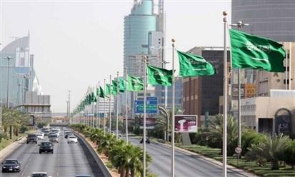 قطاع الاتصالات السعودي بالربع الثاني 2021: ايرادات قياسية تدعم الأرباح