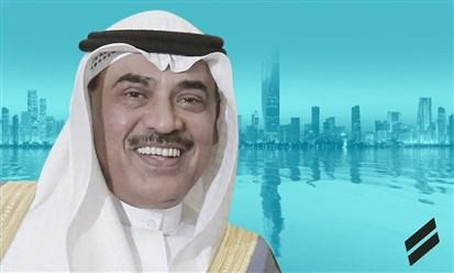 الحكومة الكويتية الجديدة: مواجهة التحديات الاقتصادية والتعاون مع مجلس الأمة