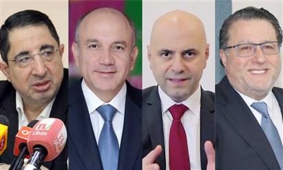 """دخل قطاع الاتصالات النقالة اللبناني مرحلة تجاذبات مع إنتهاء عقدي الشركتين اللتين تديران شبكتي الاتصالات النقالة """"تاتش"""" و""""ألفا""""، وبات بندا على أجندة صراع القوى السياسة."""
