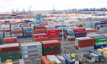 صادرات الإمارات تصل إلى 230 سوقاً حول العالم