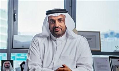 """""""اقتصادية دبي"""": النتائج الأولية لتقييم المعايير الصديقة للمستهلك"""