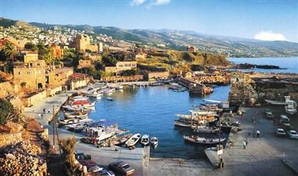 """لبنان: كورونا يُسقِط """"السياحة"""" بالضربة القاضية!"""
