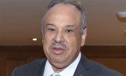 أمين عام الاتحاد العربي للتأمين: المعيدون باقون في لبنان
