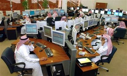 كيف ستواجه صناديق التقاعد الخليجية الاستحقاقات المستقبلية؟