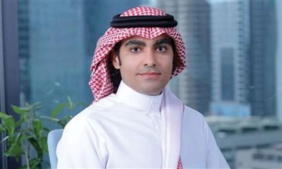 ناتكسيس للاستثمار: عمار بوخمسين رئيساً تنفيذياً لفرع السعودية