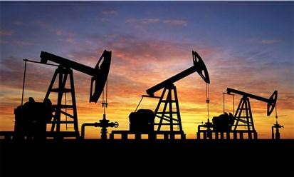 خيارات دول الخليج لمواجهة تداعيات تراجع سعر النفط