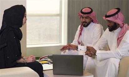 السعودية: الاستثمار الجريء ينمو بنسبة الثلث في 2019