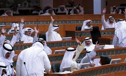 الكويت: من انتخابات مجلس الأمة إلى ملفات اقتصادية مثقلة