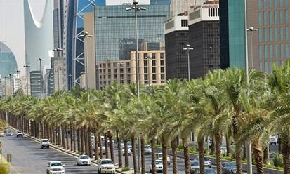 السعودية: اغلاق الإصدار المحلي للصكوك لشهر مايو عند 3.53 مليارات ريال