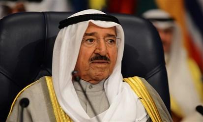 غياب أمير الكويت: إنجازات تروي مسيرته الوطنية والعربية والدولية