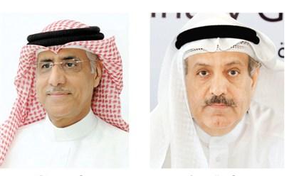 جمعية مصارف البحرين:  هذه آلية تأجيل القروض حتى نهاية العام