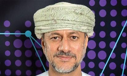 جهاز الاستثمار العُماني: عبد السلام المرشدي رئيساً تنفيذياً