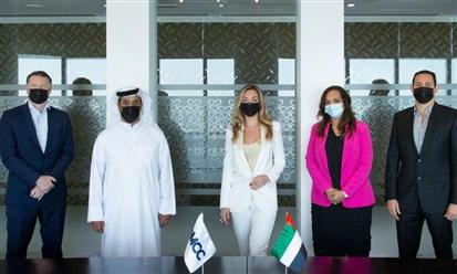 دبي: الإعلان عن تأسيس أكبر منشأة لتكرير المعادن الثمينة وتنقيتها