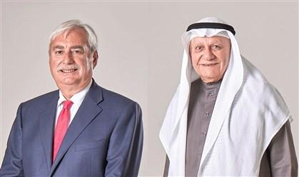 بنك البحرين الوطني: 27.3 في المئة تراجع أرباح النصف الأول