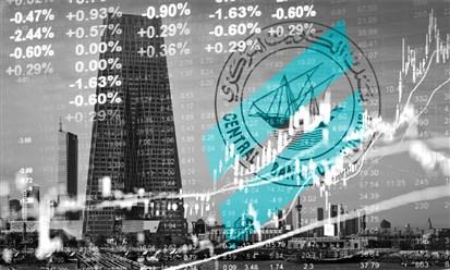 مصارف الكويت 2019: الإيرادات من غير الفوائد تدعم النتائج