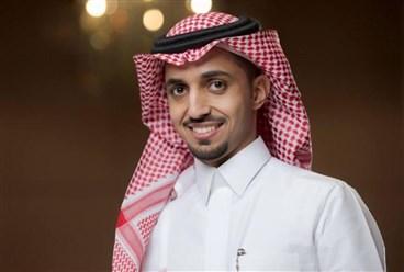 """مدير العمليات والتشغيل في """"روش ريحان من روتانا"""": """"تعاف سريع لقطاع الضيافة في السعودية"""""""