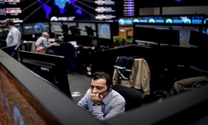 لقاحات كورونا والانتقال الرئاسي في واشنطن يحركان تدفقات الاستثمار إلى الأسواق الناشئة