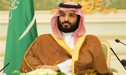 السعودية تنقل حربها على الفساد إلى النطاق الدولي